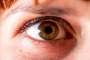 emdr therapie oog