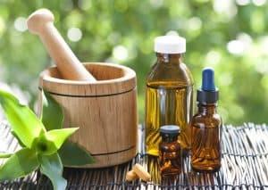 homeopathie en reguliere geneeskunde