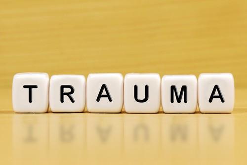 emdr behandeling trauma